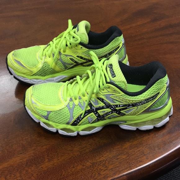 913afa3b02d3 Asics Shoes - ASICS® GEL-NIMBUS 16 LITE-SHOW - WOMEN S